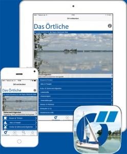 App-Android-IOS-Steinhude