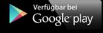 Steinhuder Meer-App im Google Play Store downloaden